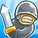 Kingdom Rush - タワーディフェンス戦争: サバイバル戦略アクション - Androidアプリ