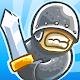 Kingdom Rush TD: Tower Defense & Aufbau Strategie für PC Windows