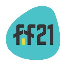 FF21 Download on Windows