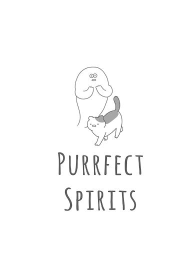 Purrfect Spirits apkpoly screenshots 6