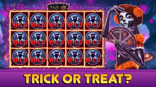 Slots UP!uff0dfree casino games & slot machine offline  screenshots 1