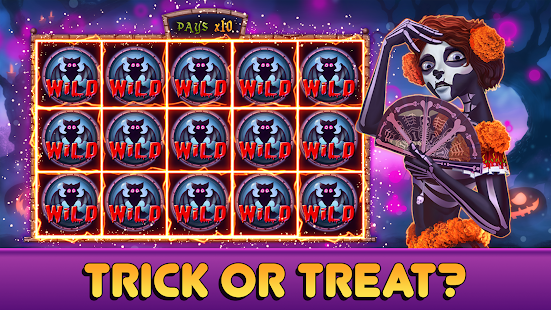 casino royale torture scene book Slot Machine