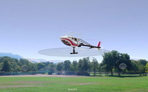 Absolute RC Heli Sim ss1