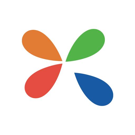 ÇiçekSepeti - Online Alışveriş Sitesi
