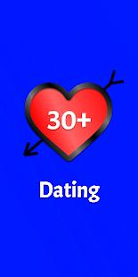 Dating 30+ 1.0 screenshots 1