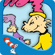 App Icon for Hunches in Bunches - Dr. Seuss App in United Arab Emirates Google Play Store