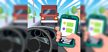 How to Download and Play Text And Drive! on PC, for free!