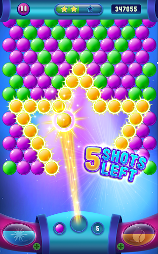 Supreme Bubbles 2.45 screenshots 12