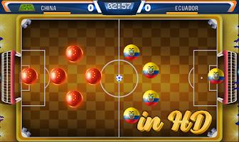 Royal Table Soccer 3