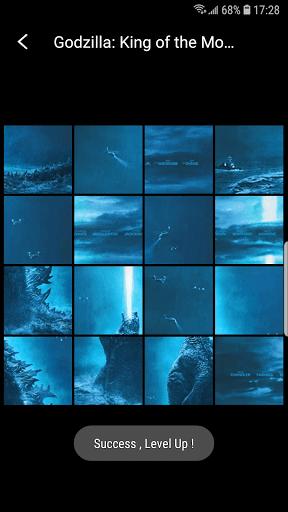 Goyok 1.0.8 screenshots 4