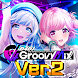 D4DJ Groovy Mix(グルミク) - Androidアプリ