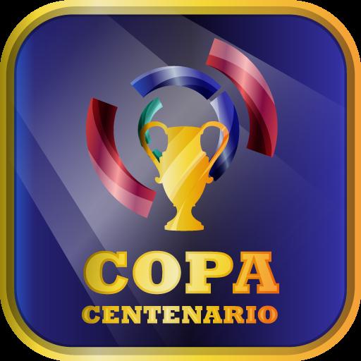 Baixar Copa Centenario 16 para Android