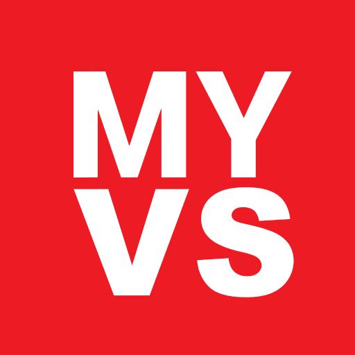 MY VS -  Vijaysales