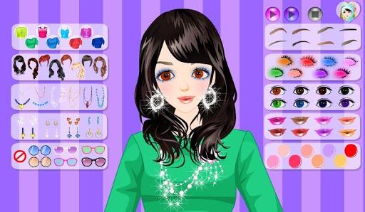 My room - Girls Games 64 Screenshots 3