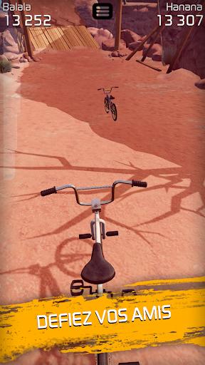 Code Triche Touchgrind BMX 2 (Astuce) APK MOD screenshots 3