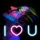 Neon Photo Editor Neon Light Effects - Neonie APK