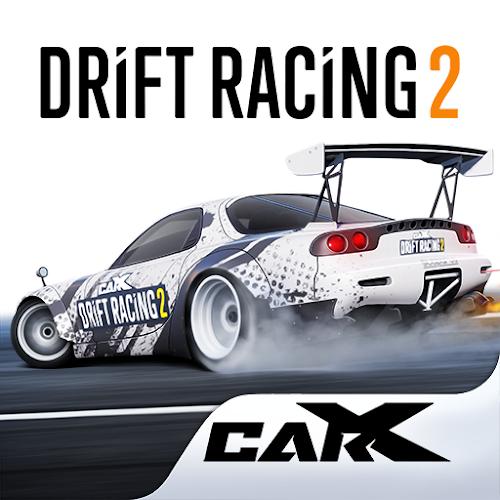CarX Drift Racing 2 (Mod Money) 1.16.0 mod