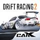 CarX Drift Racing 2 per PC Windows