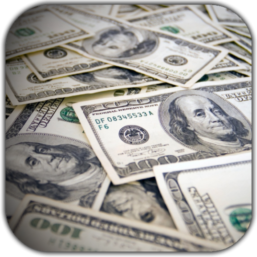 3D Money Video Live Wallpaper For PC Windows (7, 8, 10 and 10x) & Mac Computer