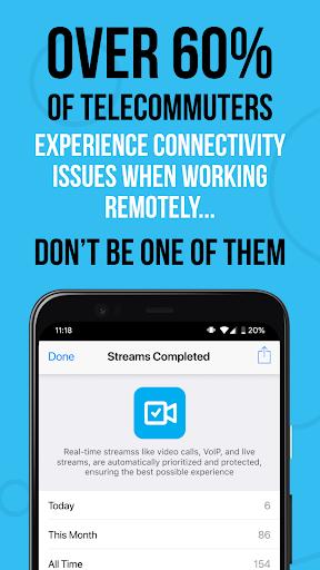 Speedify - Fast & Reliable VPN  screenshots 5