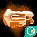 Geekplay™ AR Gun