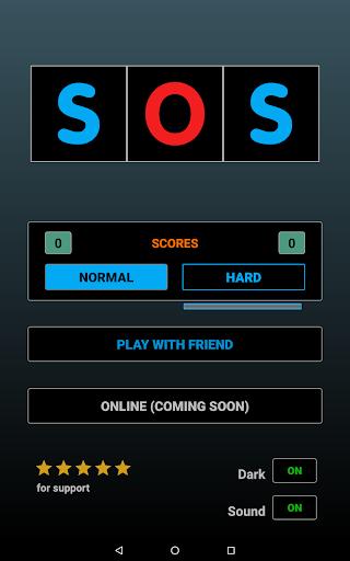 SOS Game 3.2.0 screenshots 16