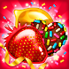 KingCraft - candy Games 2021 - Androidアプリ