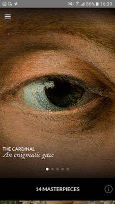 SC Prado - Masterpiecesのおすすめ画像1