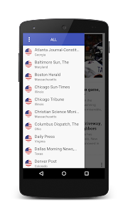 World Newspapers PRO Apk 3.4.3 (Paid) 8