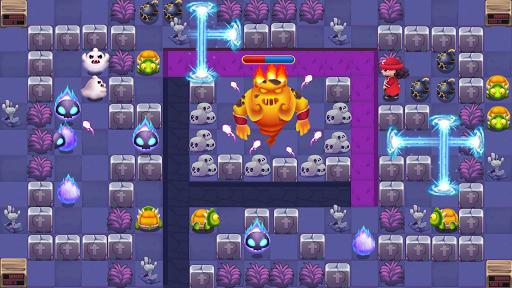 Bomber Classic 0.22 screenshots 5