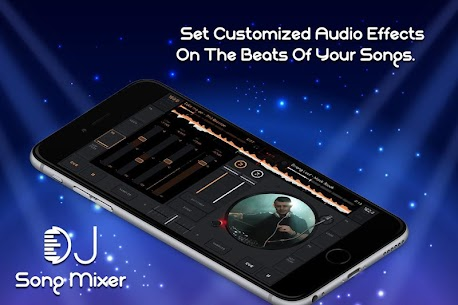 DJ Song Mixer : For Pc (Free Download – Windows 10/8/7 And Mac) 5