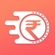 Quick Loan : Instant Personal Loan App
