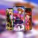 Cardcaptor Sakura Anime Wallpaper - Androidアプリ