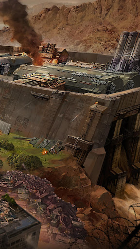 Game of Survivors - Z screenshots 14