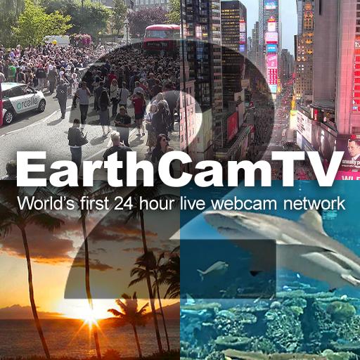 EarthCamTV 2 APK