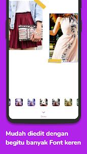 Post Maker for Instagram – PostPlus MOD APK 5