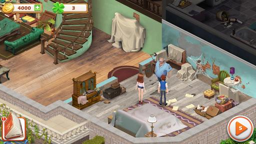 Dream Island  screenshots 8
