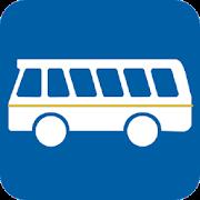 Grand River Transit GRT Live