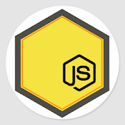 Learn JavaScript - Project based Tutorials Point