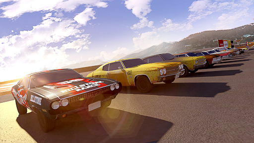 Car Race - Extreme Crash 15.7 screenshots 6