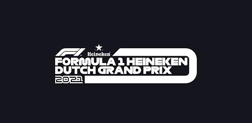 Dutch GP Versi 1.1.2