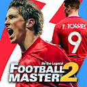 Football Master 2 - FT9's Coming