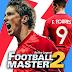 Football Master 2 - Be A Soccer Legend