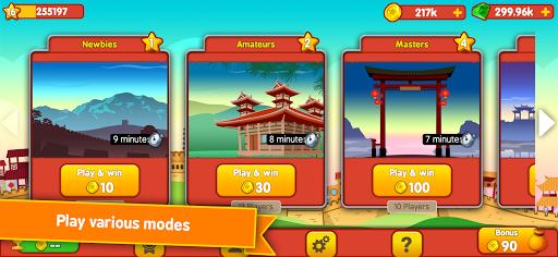 Mahjong Challenge 3.0.31 screenshots 14