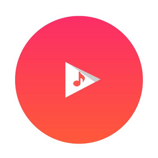 Baixar Video Tube para Android