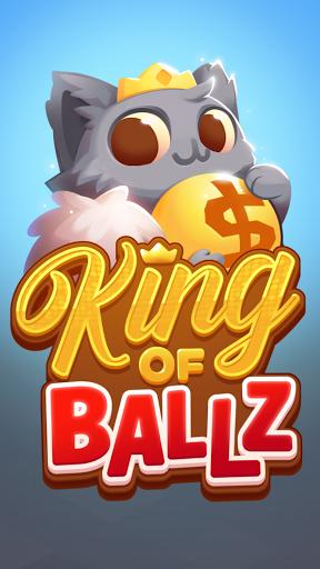 King of Ballz  screenshots 6