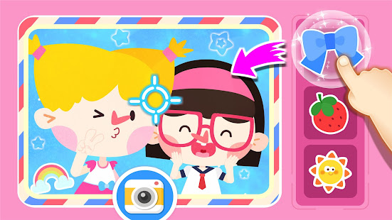Image For Little Panda's Shopping Mall Versi 8.55.00.01 3