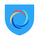 Hotspot Shield Free VPN Proxy & Secure VPN