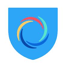 Hotspot Shield Free VPN Proxy & Secure VPN icon