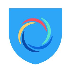 Hotspot Shield Free VPN Proxy Secure VPN 8.5.0 by Pango GmbH logo